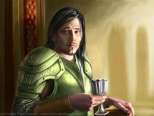 File:Renly Baratheon 2 by henning.jpg