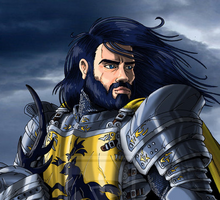 Robar Baratheon