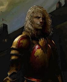 Lorison Lannister