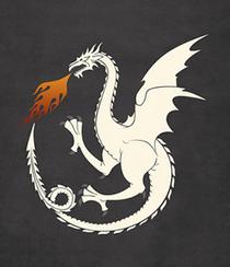 Baratheoncoa