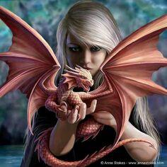 Targaryen girl