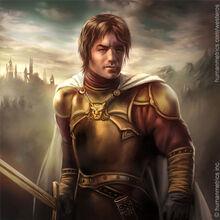 Florian lannister