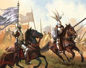 697px-T Jedruszek starfall knights