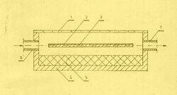 Kolektor solarny-1