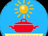Suszenie solarne - Częstochowa