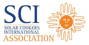 SCI Association Web Logo PNG