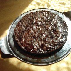 Ciasto gotowe