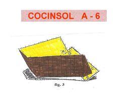 Cocinsol-2