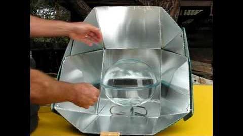 Cookware demo 480