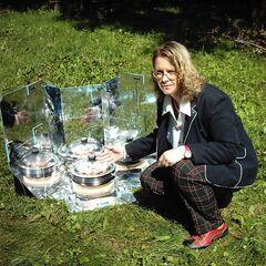 Piknik w Krasicach k/Częstochowy