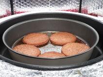 Kuchenka solarna EuroSolarCooker Andre-13