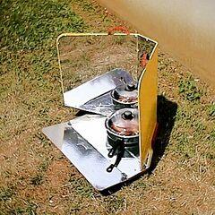 4. Kuchenka panelowa