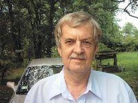 Andrzej-1