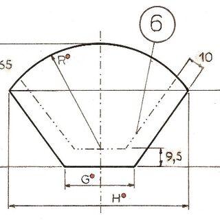 Rys 4. Panel poziomy (4)