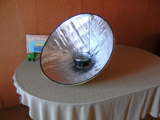 Plik:UltraLightCooker Cone-4.JPG