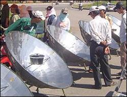 SolarServe-3