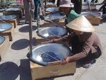Vietnam Solar Serve Viet-Nam
