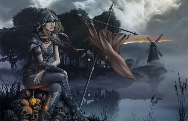File:Female-demon-hunter-diablo-3.jpg