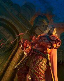 Db5304f45aa4c6b72d178f305bfd785b--game-of-thrones-fans-fire-art
