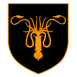 250px-Greyjoy coat sigil
