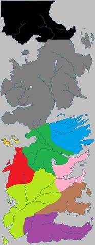 File:Regions of Westeros.png