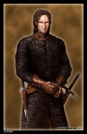 File:Bronn middle.jpg