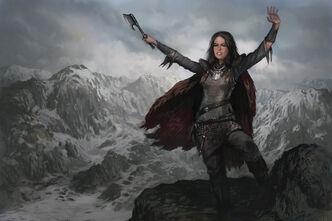 Asha-Greyjoy-women-of-westeros-30835200-600-400