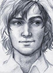 B2bdac9aff26203d1343717522d4d2ff--guy-drawing-mens-face-drawing