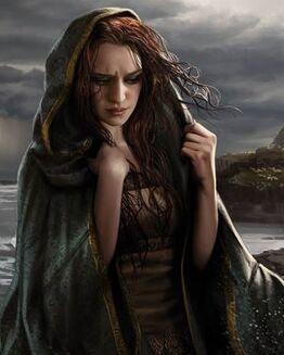Gwynesse