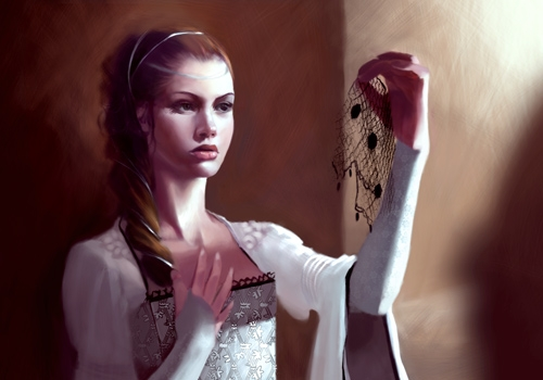 File:Natascha Roeoesli Sansa hairnet.jpg