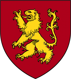 250px-House Lannister