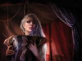 Aeslyn Targaryen
