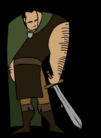 File:Ser jorah mormont by themovieguru42-d4eu0bw.png
