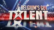 Belgium's Got Talent (Wallonia) logo
