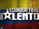 Ecuador Tiene Talento