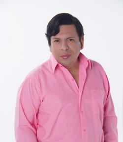 Ángello Barahona