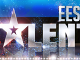 Eesti Talent