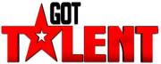 Got Talent logo