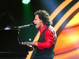 Paolo Alexander González