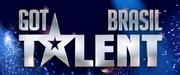 Got Talent Brasil logo