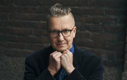 Osku Heiskanen