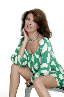 Sophia Aliberti