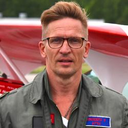 Sami Saikkonen