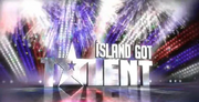 Ísland Got Talent