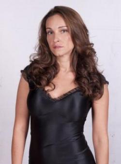 Alexandra Raeva