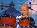 Johanne Astrid Poulsen