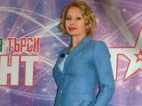 Iliana Benovska