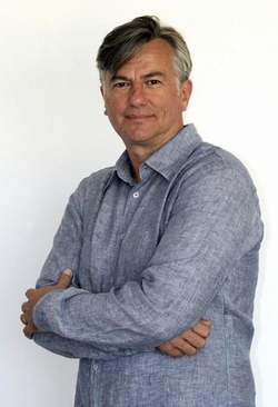 Dubravko Merlić