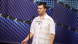 Miroslav Sýkora
