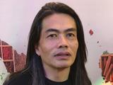 Jay Subiyakto